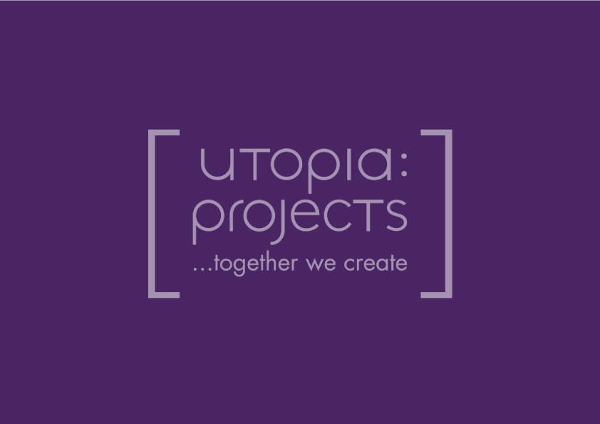 Utopia-Projects-Brochure-cover
